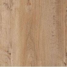 Ламинат BerryAlloc Bond Oak Original 62001380