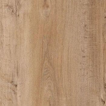Ламинат BerryAlloc Bond Oak Original 62001380