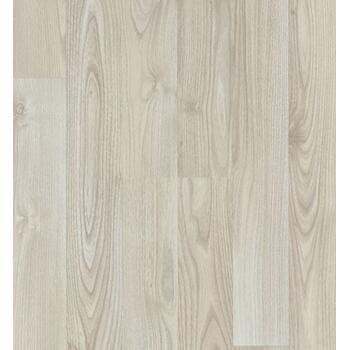 Ламинат BerryAlloc Skagen Oak 2 Str Original 62001385