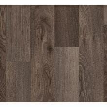 Ламинат BerryAlloc Oleander Oak 2 str Original 62001389