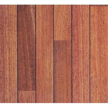 Ламинат BerryAlloc Oiled Teak Shipdeck 2 str Original 62001393