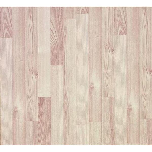 Ламинат BerryAlloc White Oiled Ash 3 str Original 62001394