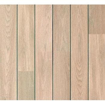Ламинат BerryAlloc White Oiled Oak Shipdeck Original 62001396