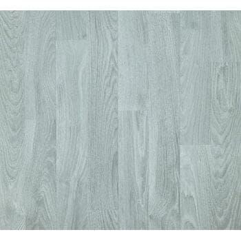 Ламинат BerryAlloc Silver Oak 2 str Original 62001397