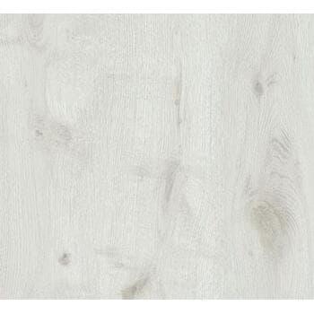 Ламинат BerryAlloc Voss Oak Original 62001398