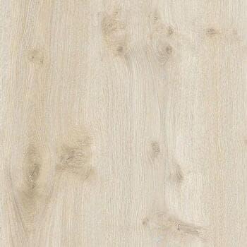 Ламинат BerryAlloc Jacinta Oak Original 62001399