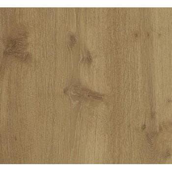 Ламинат BerryAlloc Malta Oak Original 62001401