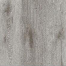Ламинат BerryAlloc Anegada Oak Original 62001402