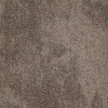 Ковровая плитка IVC Rudiments Basalt 789