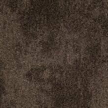 Ковровая плитка IVC Rudiments Basalt 848