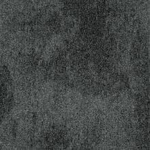 Ковровая плитка IVC Rudiments Basalt 959