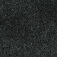 Ковровая плитка IVC Rudiments Basalt 989 (EcoFlex Echo)