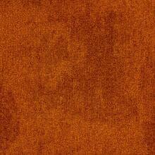 Ковровая плитка IVC Rudiments Basalt 273