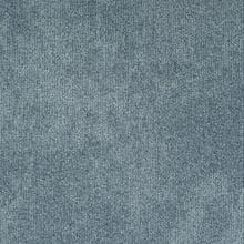Ковровая плитка IVC Rudiments Basalt 545