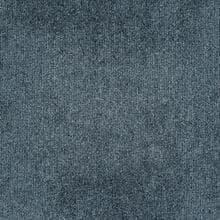 Ковровая плитка IVC Rudiments Basalt 685