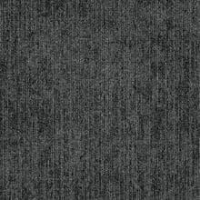 Ковровая плитка IVC Rudiments Jute 959 (EcoFlex Echo)