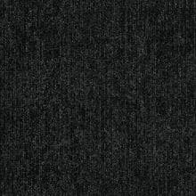 Ковровая плитка IVC Rudiments Jute 989 (EcoFlex Echo)
