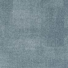 Ковровая плитка IVC Rudiments Teak 545