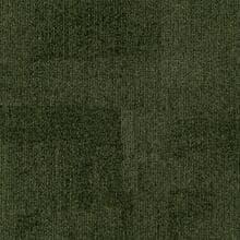 Ковровая плитка IVC Rudiments Teak 685