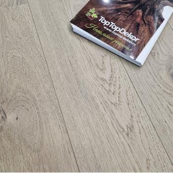 Паркетная доска BerryAlloc EssentielRegular ALBATRE Oak (сорт-Naturel 02) браш., мат.лак 61000975