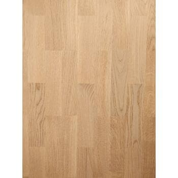 Паркетная доска Grabo GL Loc Oak Nordic White Matt Laquered 2250*190*13mm