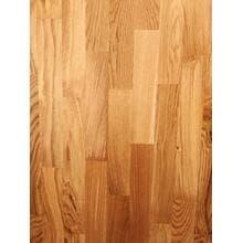 Паркетная доска Grabo GL Natural Loc Oak Supermatt Laquered 2250*190*13mm