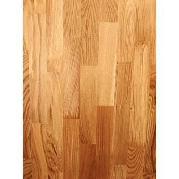 Паркетная доска Grabo GL Natural Loc Oak Supermatt Laquered 2250*190*13mm