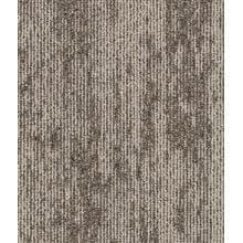Ковровая плитка IVC Rudiments Clay 789