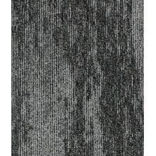 Ковровая плитка IVC Rudiments Clay 959
