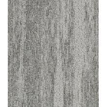 Ковровая плитка IVC Rudiments Clay 975