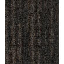 Ковровая плитка IVC Rudiments Clay 988