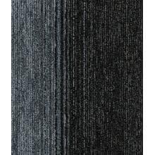 Ковровая плитка IVC Rudiments Clay Create 599