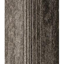 Ковровая плитка IVC Rudiments Clay Create 872
