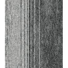 Ковровая плитка IVC Rudiments Clay Create 955