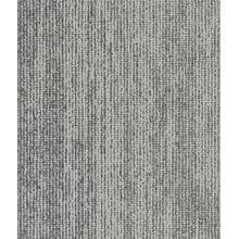 Ковровая плитка IVC Rudiments Clay Create 977
