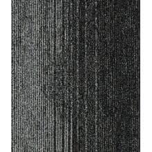 Ковровая плитка IVC Rudiments Clay Create 979