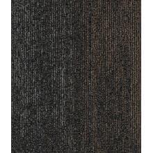 Ковровая плитка IVC Rudiments Clay Create 987