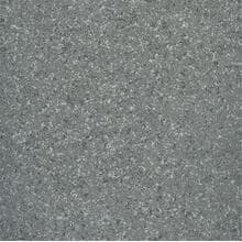 Коммерческий линолеум IVC Dust 694 Atom