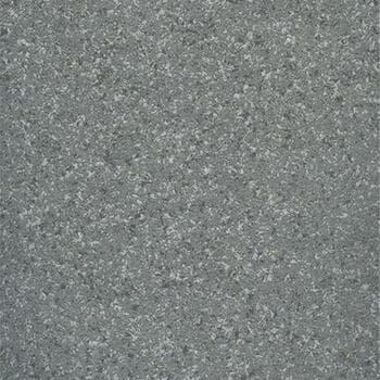 Dust 694 Atom