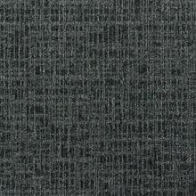 Ковровая плитка IVC Balanced Hues 989