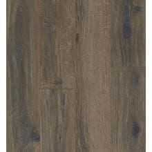 Ламинат BerryAlloc Gyant Dark Brown Ocean 12 V4 62002067