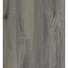 Ламинат BerryAlloc Gyant Grey Ocean 12 V4 62002068