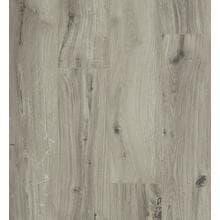 Ламинат BerryAlloc Gyant Light Grey Ocean 12 V4 62002070