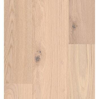 Паркетная доска BerryAlloc Essentiel XL NUDE Oak (сорт-Authentique 01) браш., мат.лак 61000830