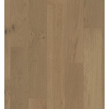 Паркетная доска BerryAlloc ExclusifXXL Long PAMPA Oak (сорт-Authentique 01) браш, мат.лак 61000866
