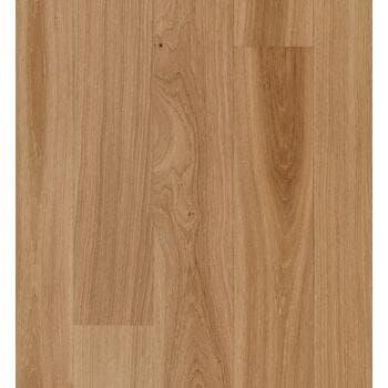 Паркетная доска BerryAlloc ExclusifRegularLong Taiga Oak (сорт-Authentique01) браш, мат.лак 61000936