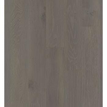 Паркетная доска BerryAlloc Exclusif XXL CELESTE Oak (сорт-Authentique 02) браш., мат.лак 61001030