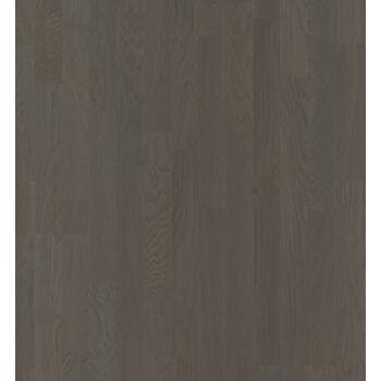 Паркетная доска BerryAlloc Essentiel-3strip SILEX Oak (сорт-Authentique) браш., мат.лак 61000944