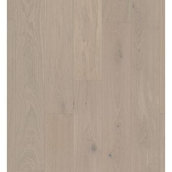 Паркетная доска BerryAlloc EssentielXLlong ALBATRE Oak (сорт-Naturel 01) браш., мат.лак 61000973