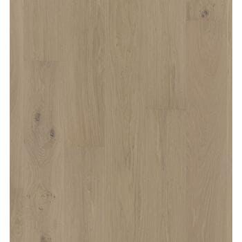 Паркетная доска BerryAlloc Exclusif XXL LAGUNE Oak (сорт-Naturel 01) браш., мат.лак 61000831